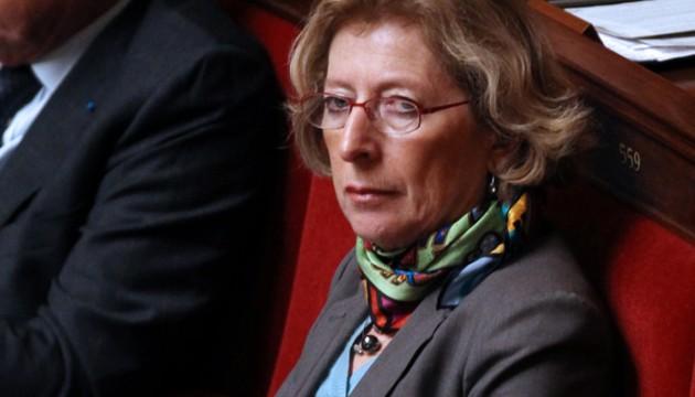 Geneviève Fioraso, ministre de l'Enseignement supérieur : ce qui l'attend