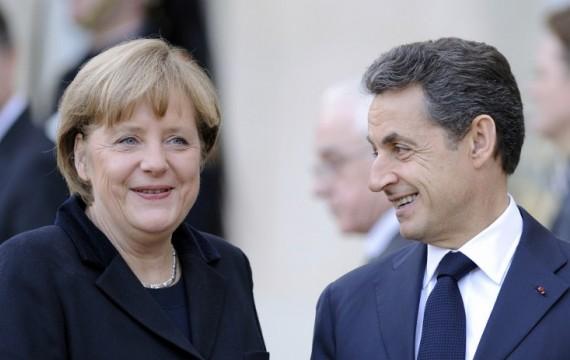 Sarkozy et le modèle allemand : le problème français, c'est l'obsession du diplôme