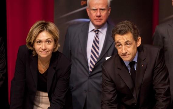Bilan de Nicolas Sarkozy : pourquoi la réforme des universités est une bonne chose