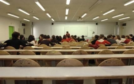 Université : la gratuité des études, pire ennemi de la démocratisation
