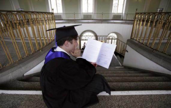 Expulser les diplômés étrangers ? Une idée d'une superbe idiotie