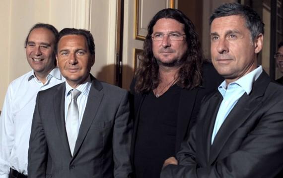 Niel, Granjon : faut-il faire HEC ou l'ENA pour être un grand patron en France ?